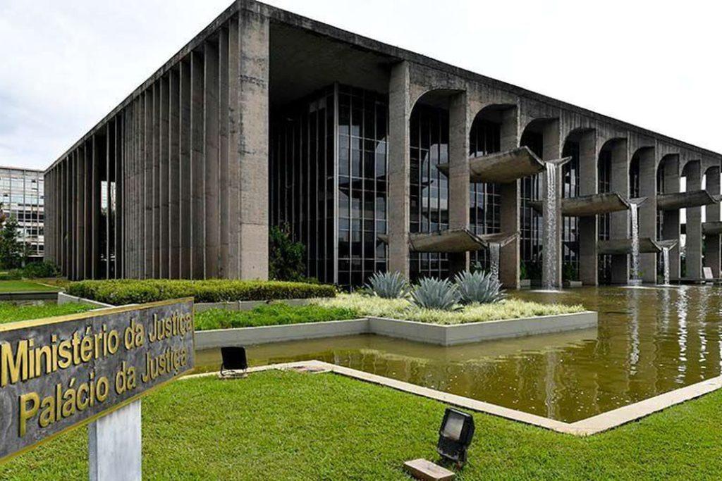 Justiça informa que bens estão avaliados em cerca de R$ 80 milhões/ Geraldo Magela/Agência Senado