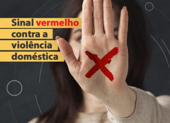 Lei foi publicada no Diário Oficial da União e entra hoje em vigor/Paulo H. Carvalho/Agência Brasil