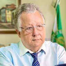 Deputado Dionísio Lins pediu investigação pela Polícia Civil/Reprodução/Facebook