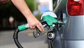 Combustíveis devem ficar R$ 0,16 e R$ 0,10 mais caros nas refinarias a partir desta terça-feira/Reprodução