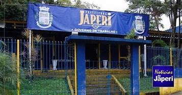 Prefeitura de Japeri: desordem administrativa sob o tapete?/Reprodução