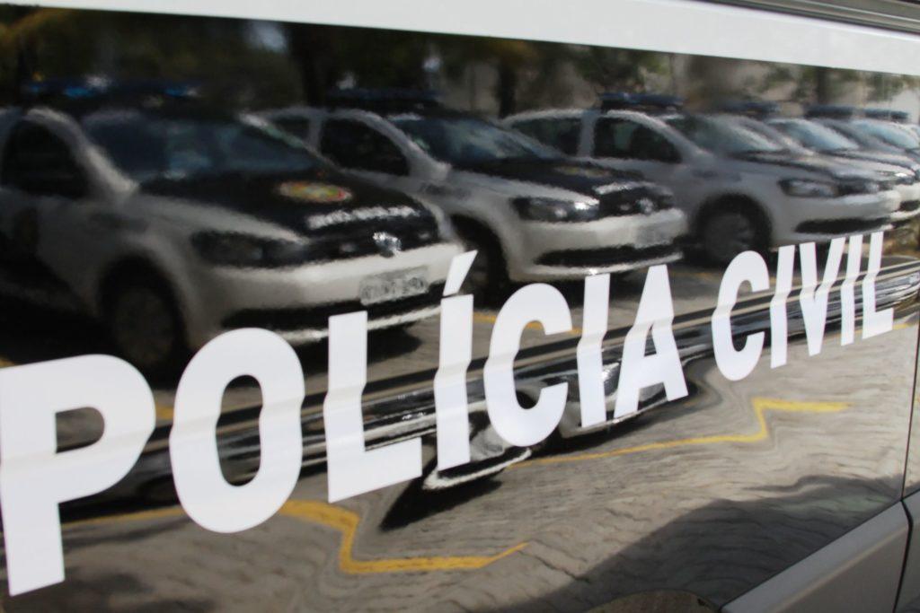 Ação esarticulou esquema de fraude a licitações no município de Carmo/Divulgação/PCERJ