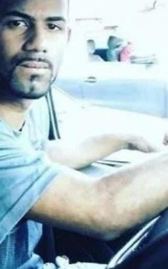 Thiago Barbosa da Costa foi morto em Campo Grande com vários disparos/Reprodução/Redes sociais