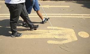 O banco oferece mil vagas de nível médio exclusivamente para pessoas com deficiência (PcD)/Reprodução
