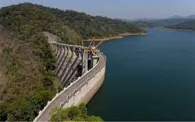 O fornecimento de água será retomado após conclusão dos serviços no reservatório/Divulgação