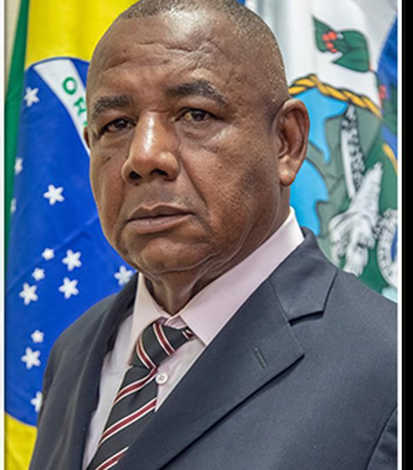 Quinzé é o segundo vereador eleito morto em menos de um ano na cidade da Baixada Fluminense/Reprodução