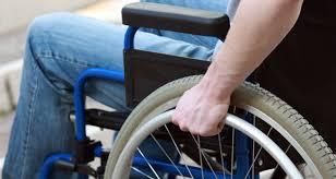 Os planos não poderão estabelecer número fixo de consultas e sessões de fisioterapia, por exemplo/Reprodução