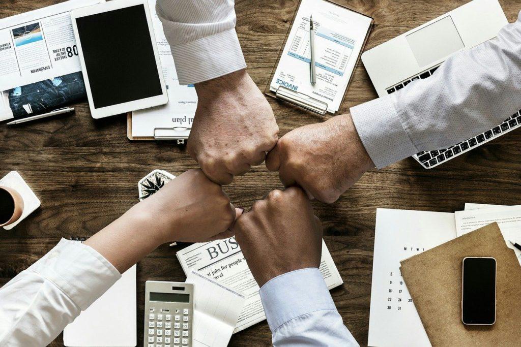 Objetivo da medida é dar transparência aos procedimentos de concorrência/ Divulgação