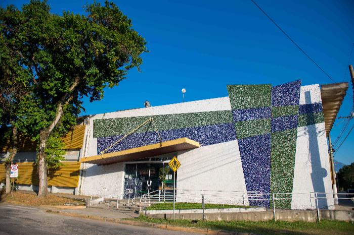 Prefeitura vai realizar audiências para apresentar prestação de contas/Divulgação/PMR