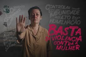 A proposta prevê a reunião e organização de dados sobre todos os tipos de violência contra as mulheres/Reprodução
