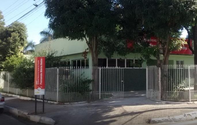 Unidades de saúde dos bairros Vila Mury e Volta Grande permanecerão abertas aos sábados e domingos de 07h às 19h/Divulgação/PMVR