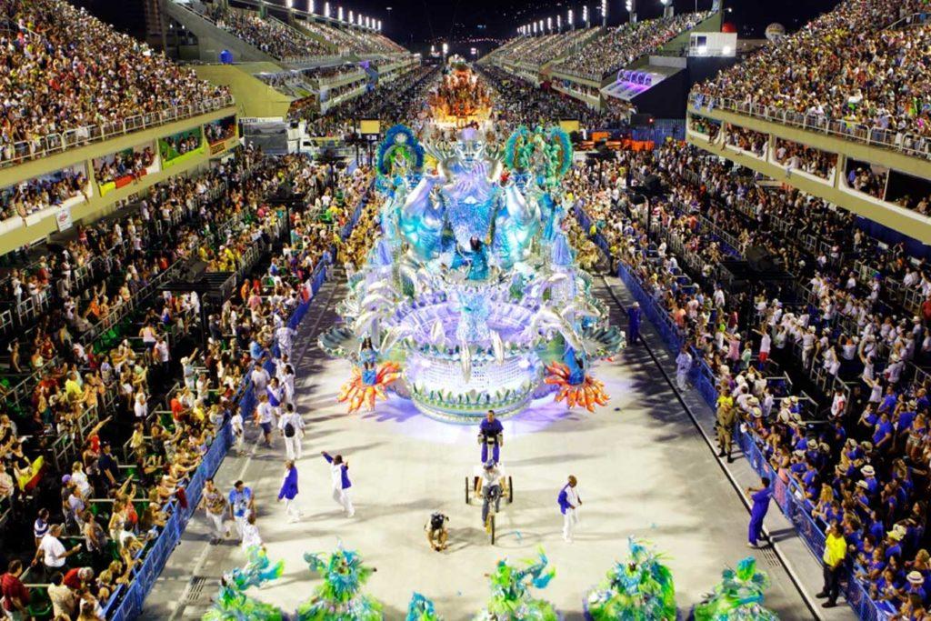 carnaval-rio-de-janeiro-rj-capa2019-02